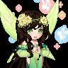 MiuLollipop's avatar