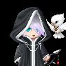 Riku XIII Dawn's avatar