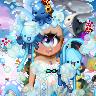 Kiwi Octopus's avatar