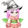 Westenblum's avatar