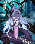 Creator Amenarae's avatar