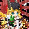 Shinseina_Tenshi's avatar