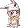 azncutie67's avatar
