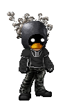 ace44820's avatar