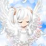 AlwaysAzure 's avatar