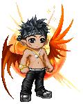 BangingBabes's avatar