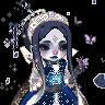 einmyrin's avatar