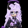 Bragoxx's avatar