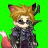 Raykoin's avatar