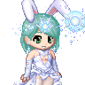 Ice Princess Willow's avatar