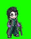 The-Actual-Joker