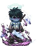 SquishyGecko's avatar