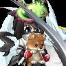 Razephon's avatar