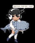 cheeksqueak's avatar