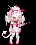 Rainbow Filled Nights's avatar