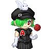 _xXBinjishuXx_'s avatar