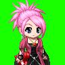 shannonstar202's avatar