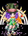 corgi44's avatar