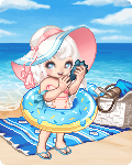 lilyla19's avatar