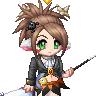 [Elixir]'s avatar