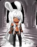 XxxxxMysticxxxxX's avatar