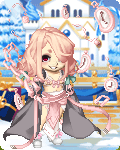 klipper pink's avatar
