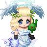 Megzican's avatar