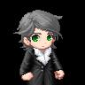 Tsuruko Soriyu's avatar