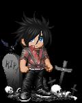 xXxGinDoragonxXx's avatar