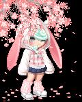 ohannah05's avatar