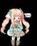 Momoka_Izumi's avatar