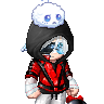 -Lynx757-PT-'s avatar