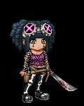 Evleen Quinnzel's avatar