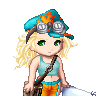 Poket-chan's avatar