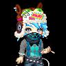 Frsty Nips's avatar