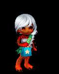 DeadlyPosie's avatar