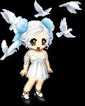 kortkortwhat's avatar