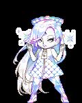 Empress Enelda