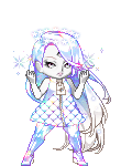 Empress Enelda's avatar