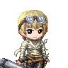 Jiji Velocity's avatar