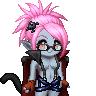 Ichigo Yuuki's avatar