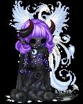 Vizzeh's avatar