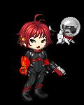 Space Captainface's avatar