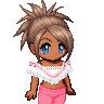 OKWTFOKOK's avatar