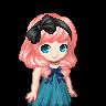Kannachu's avatar