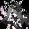 5ky l3lue 's avatar