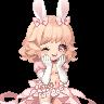 ViviVaness's avatar