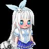 Airaishi's avatar