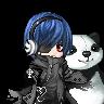Sat0u's avatar