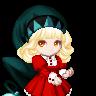 sofiagalang's avatar